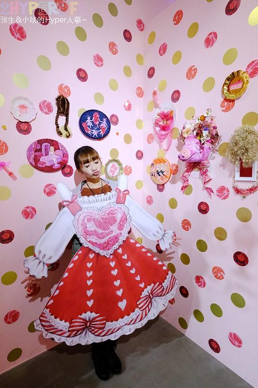 草莓牛奶泡泡慾_紅點文旅 (12)