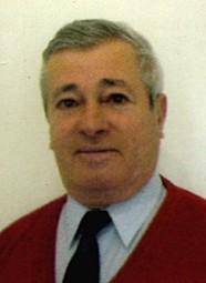 Ștefan Avadanei