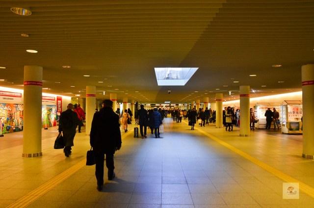 札幌unizo inn飯店 (2-46)