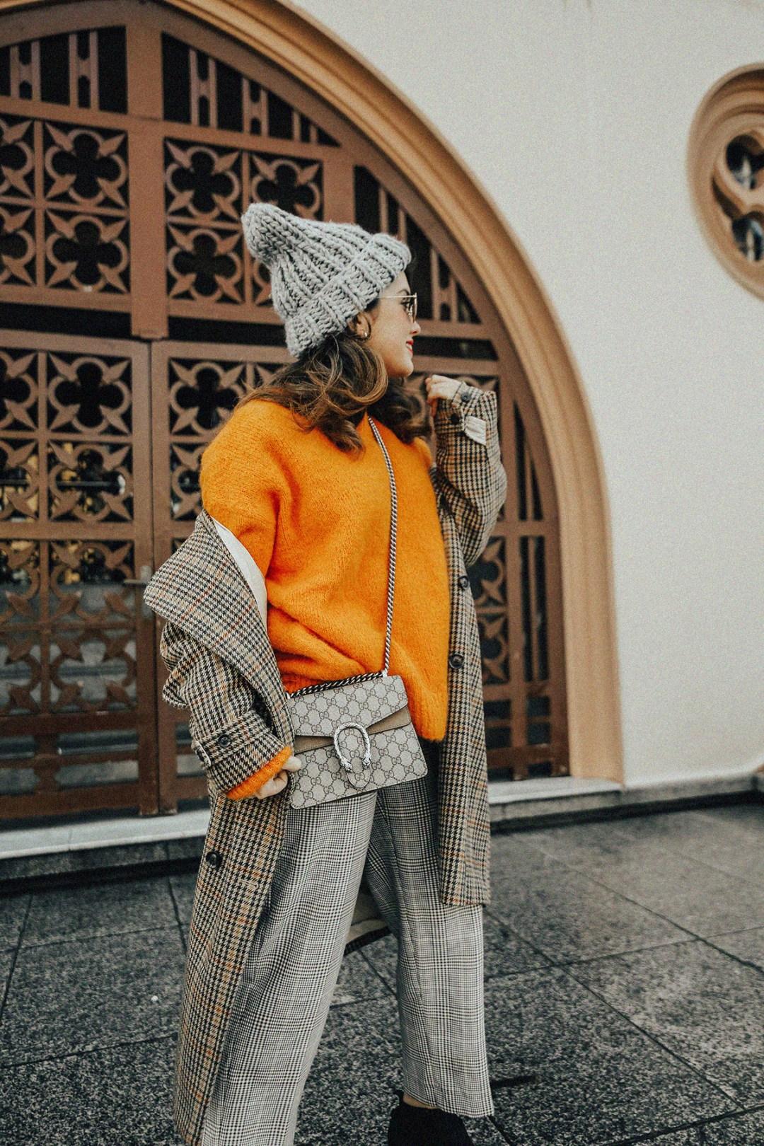tendencia-jersey-naranja-como-combinar-streetstyle-myblueberrynightsblog5