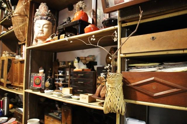 中西區雙喜織品工房 (6)