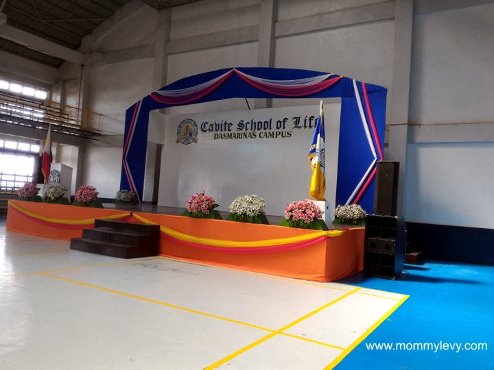 Cavite School of Life 5_zps3en9wm1c