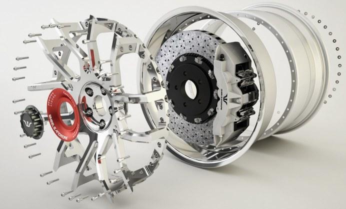 ferrari-812-superfast-wheelsandmore-tuning-12