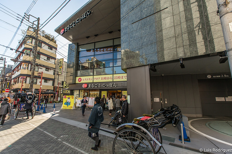 Paseo-Asakusa-78