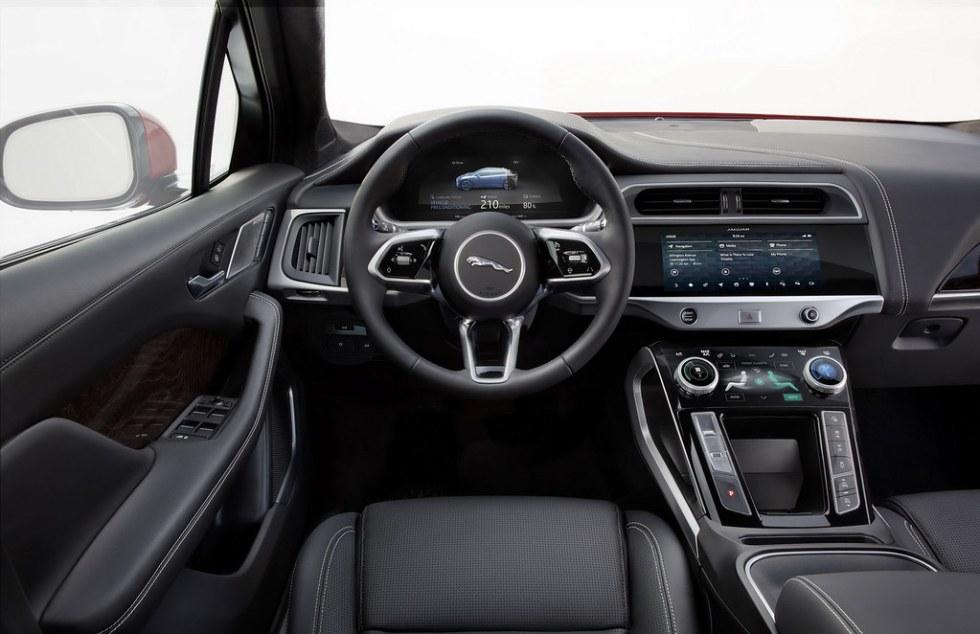 2019-Jaguar-I-Pace-86