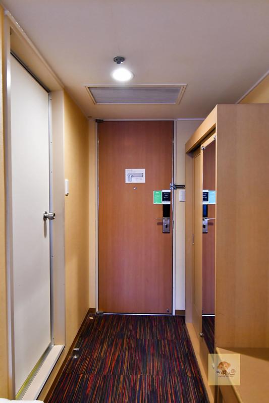 沖繩那霸nest飯店-33
