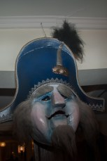 39-Maskengalerie-Leopold Häfliger