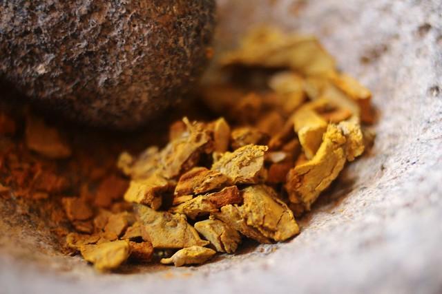 paticheri_facescrub ingredients (7)