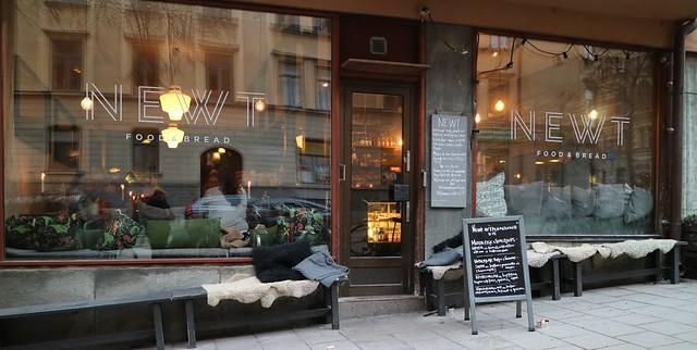 Café Newt (2)