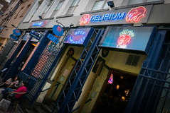 Delirium Café 3