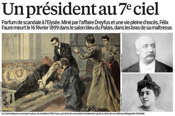 """Résultat de recherche d'images pour """"félix faure fellation"""""""