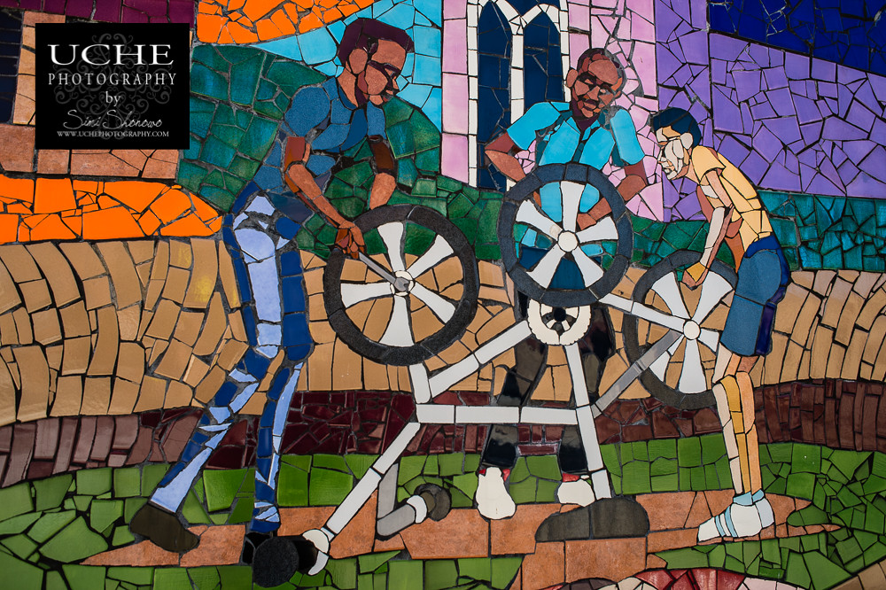 20140809.bike fix mural