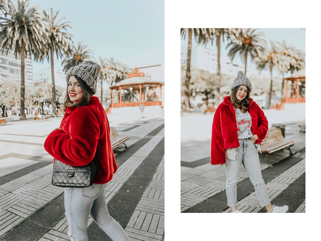 abrigo-pelo-rojo-levis-skinny-501-look-streetstyle-myblueberrynightsblog14
