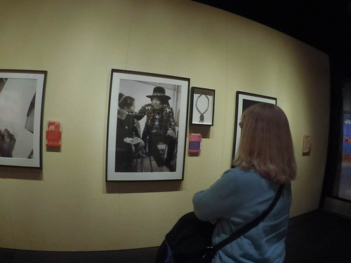 Jimi Hendrix Exhibit-011