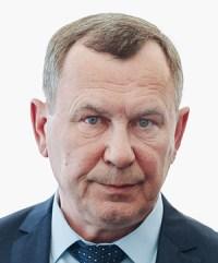 Александр Лашкевич