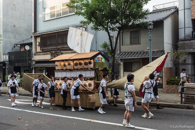 Shourou-Nagashi-Nagasaki-51