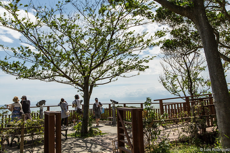 Excursion-Enoshima-Japon-54