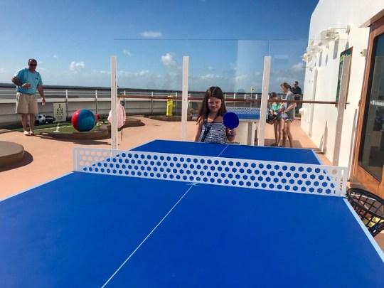 ship ping pong
