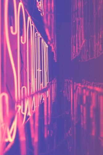 Smartphone-wallpapers (7)