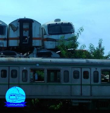 Kereta Jepang di Indonesia (2/2): KRL Rheostatik