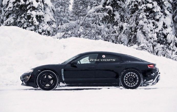 Porsche-Mission-E-5
