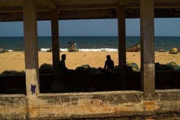 Indien India lust-4-life lustforlife Blog Waisenhaus Orphanage.jpg