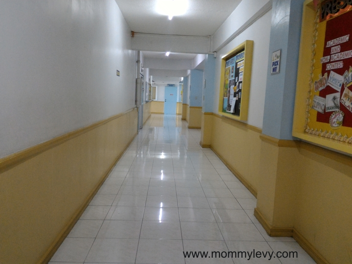 Cavite School of Life 1_zpsaeam3y1t