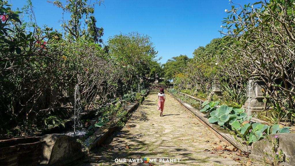 oap-lakbay-norte-7-01815