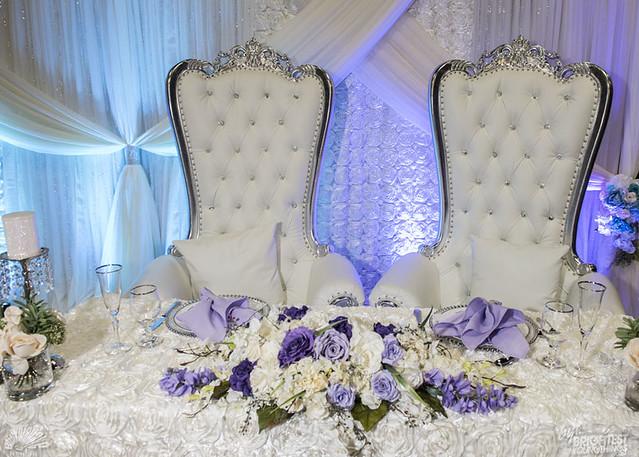Bridal Expo @conv center