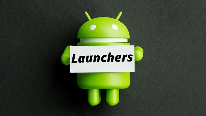 AndroidPIT-best-launchers-w782
