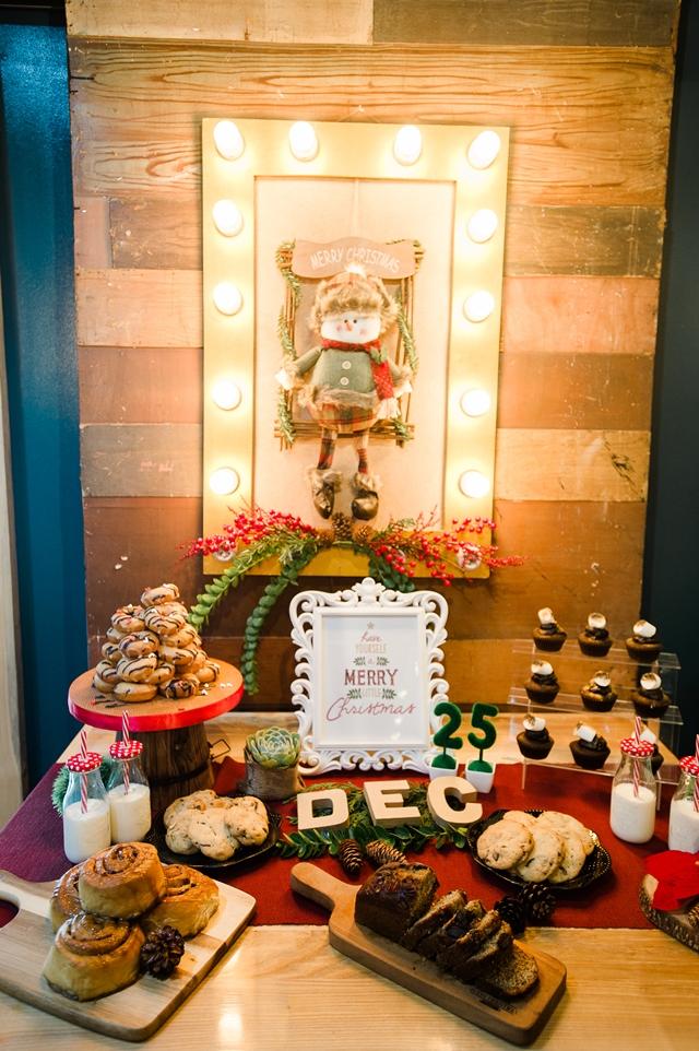 santa's treats (4)