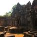 Angkor Wat 2017 Dsc_4906