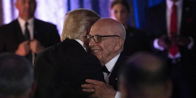 Murdoch-Trump-Wolff