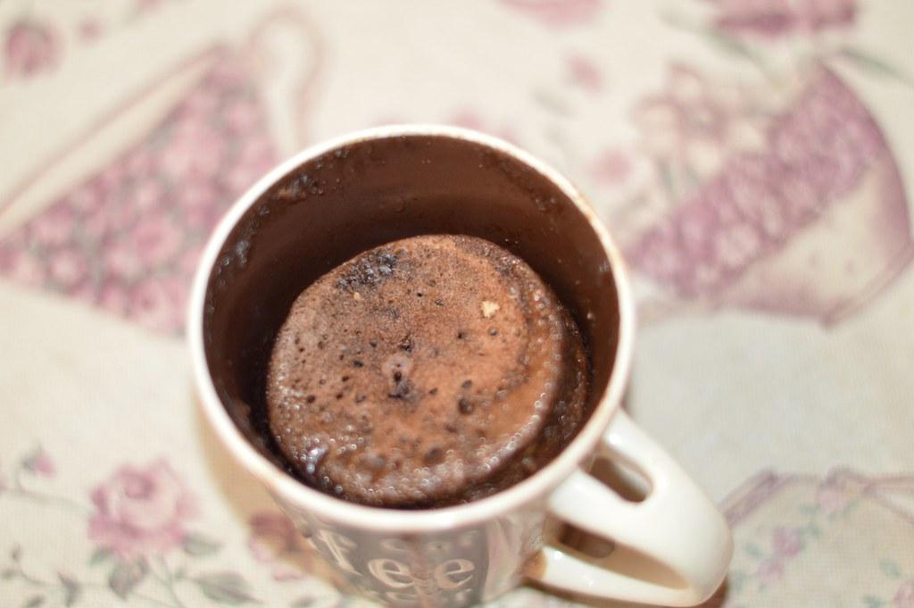 bizcocho-chocolate-microondas-3-minutos-luz-tiene-un-blog (14)