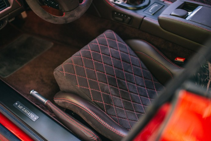 Aston-Martin-V12-Vantage-Zagato-24