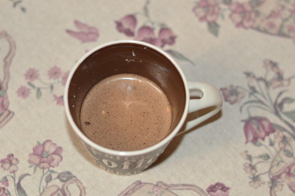 bizcocho-chocolate-microondas-3-minutos-luz-tiene-un-blog (11)