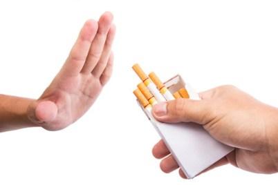 Rokok Sebabkan Gangguan Mental Berbahaya