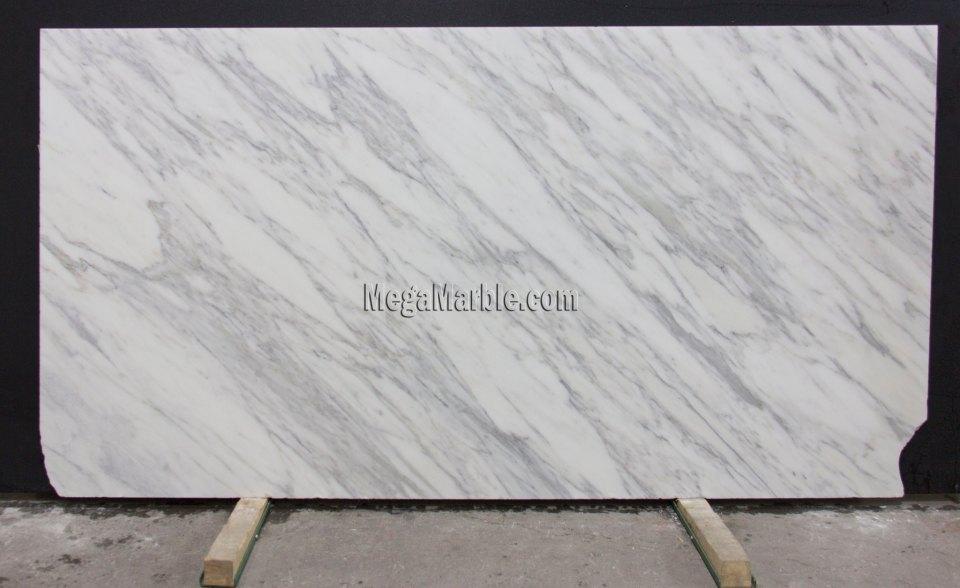 Calacatta Bellagio (B) 3cm marble slabs for countertops
