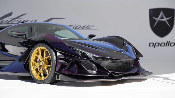 2018-apollo-intensa-emozione-launch (5)