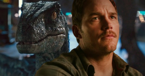 jurassic-world-fallen-kingdom-3