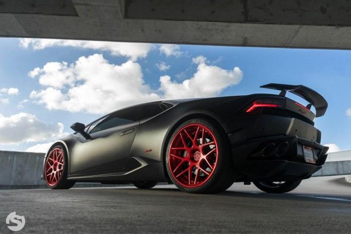 matte-black-lamborghini-huracan-avant-garde-wheels-3