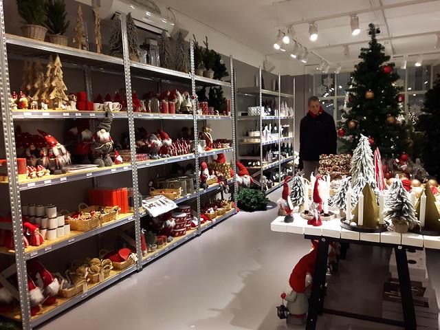 Kerst in Denemarken (15)
