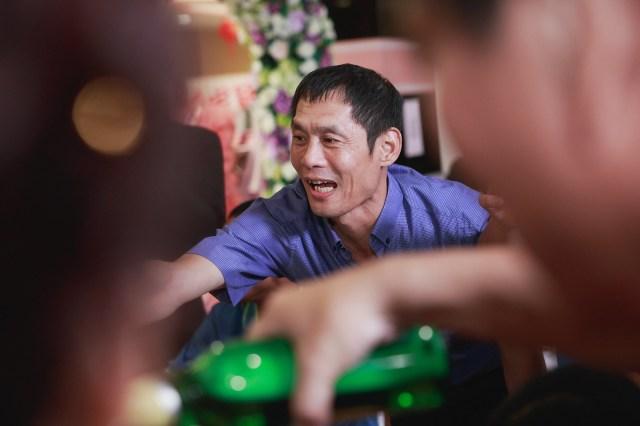 Chang-20171112-2514