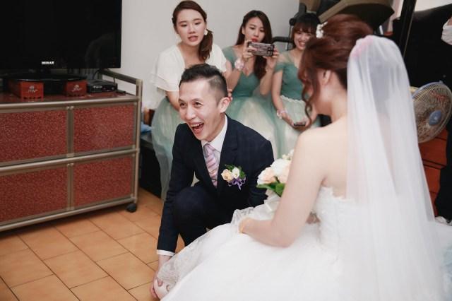 Chang-20171112-1794