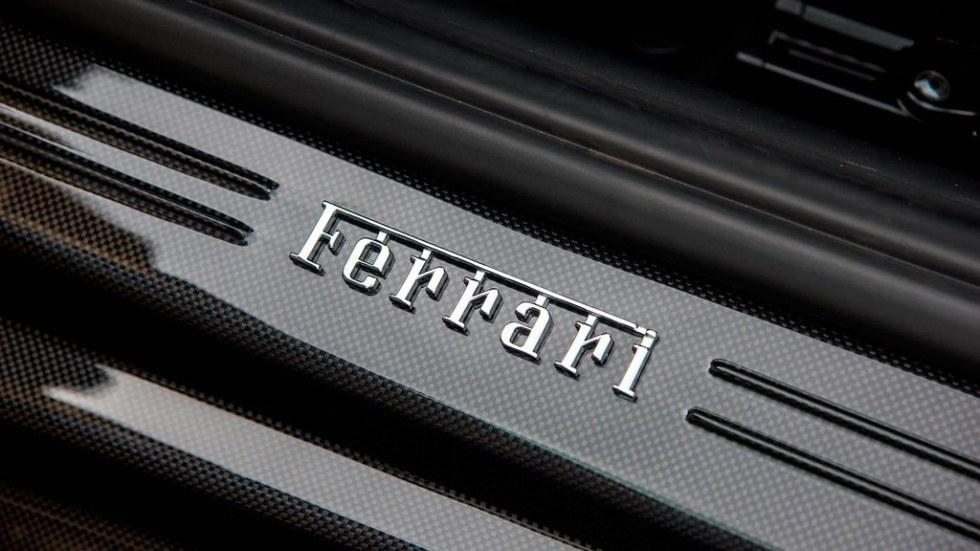 2016-ferrari-f12tdf-mecum-auction9