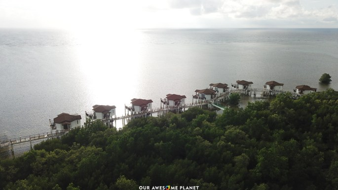 Puerto Hotel 16