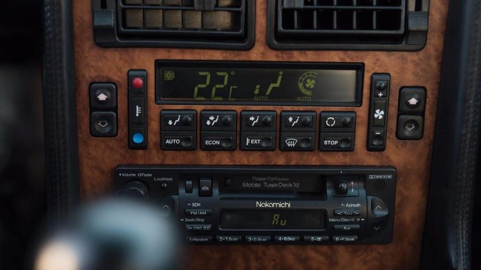 1993-bugatti-eb110-auction (9)