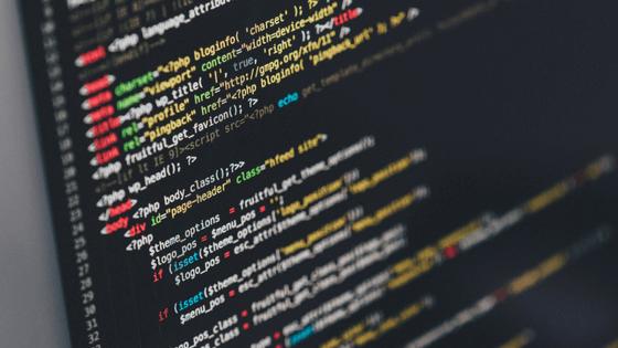 Fixing SSL WordPress issues featured image. Original by Ilya Pavlov