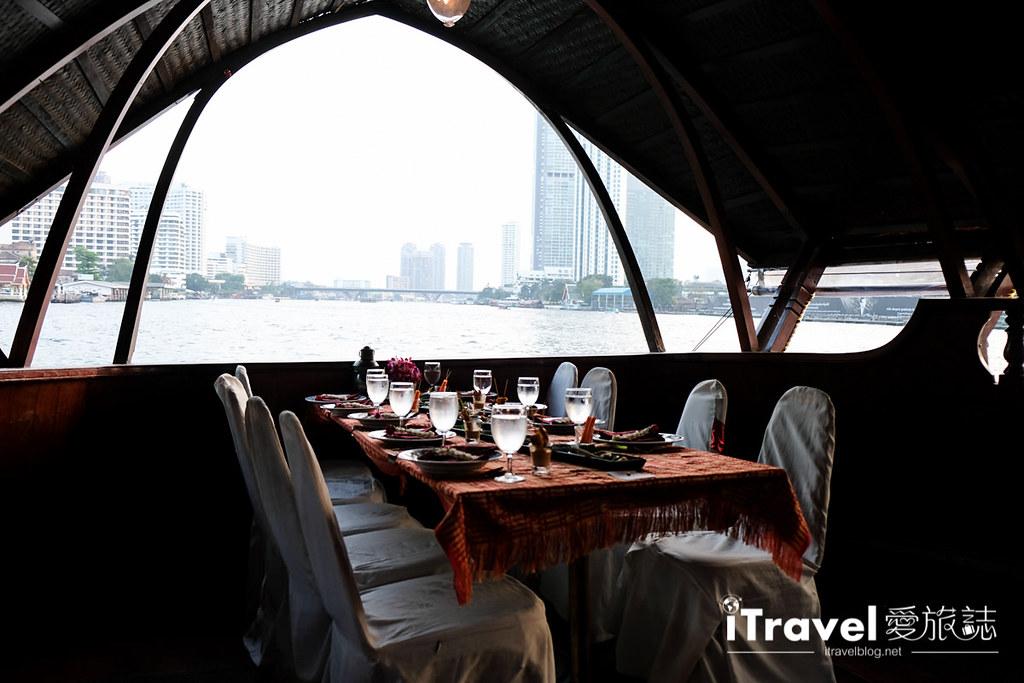 曼谷昭批耶河游船晚餐 (40)
