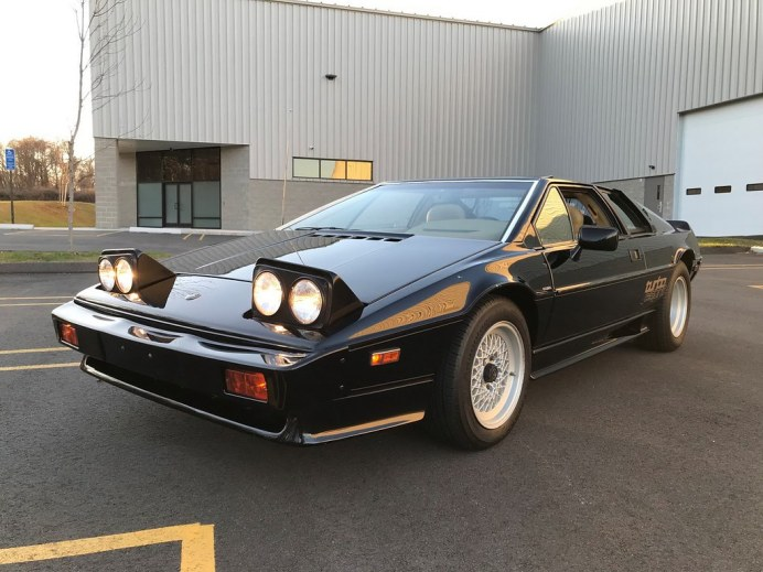 lotus-esprit-bat-1986-auction-4